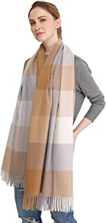 Best blanket shawl new look Reviews