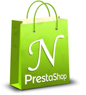Nautica PrestaShop eCommerce Mobile App Builder