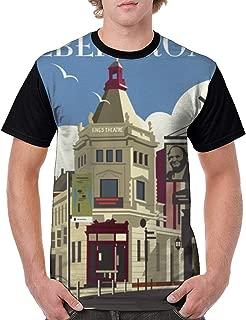 Best southsea t shirt Reviews
