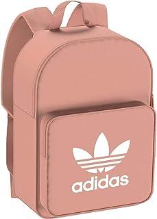 48c2898ca3 adidas Bp Clas Trefoil, Sacs à dos