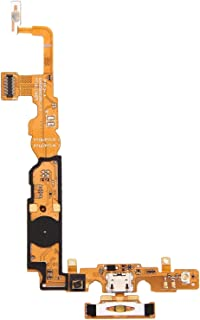 YPshell phone replacement for LG Charging Port Flex Cable for LG Optimus L7 II / P710