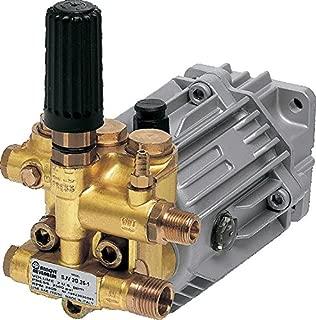 AR North America SJV3G27D-EZ 3100 PSI/3.0 GPM Annovi Reverberi Direct Drive Pump with Easy Start