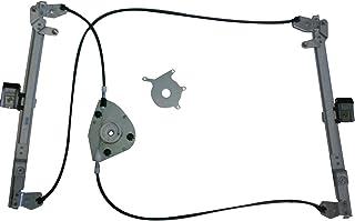 /Elevador de Cristal El/éctrico para luneta de Maletero Port/ón Trasero para Land Rover Freelander de 1998/a 2006. STARKIT PERFORMANCE Mecanismo/