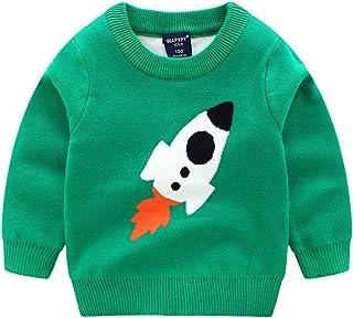 d89952de4 Amazon.com  Greens - Sweaters   Clothing  Clothing