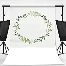 Best laurel leaf photography Reviews