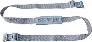 アイリスオーヤマ ペットキャリー用肩掛けストラップ PCKS-170