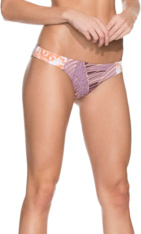 Maaji Women's Sundown Society Signature Cut Bikini Swimsuit