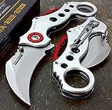 """Best Get Tac Force Tac Force Folding Knives - TAC Force Tactical Assisted Folding Pocket Knife 5"""" Review"""