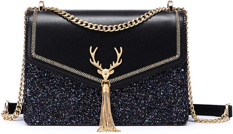 PTHZ PU Handbag Ladies Multifunct One-Shoulder Low shopping price Messenger