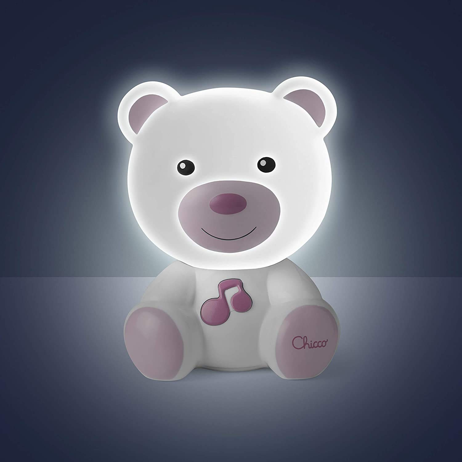 Chicco Dreamlight Projector Free shipping on posting reviews Light Cheap SALE Start Pink