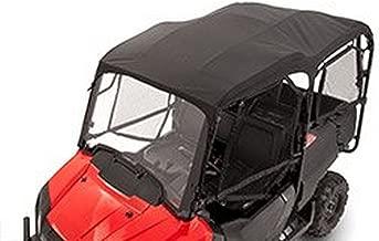 honda pioneer 700 cab