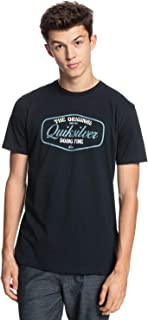 Quiksilver - Cut to Now T-Shirt for Men