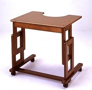 キンタロー サポートテーブル B