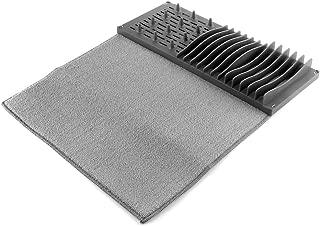 Best dish drying mat Reviews