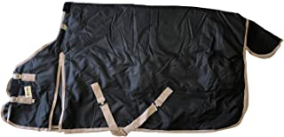 horse lightweight turnout rugs