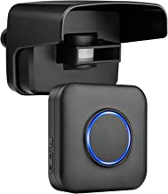 Best diy motion sensor alarm Reviews