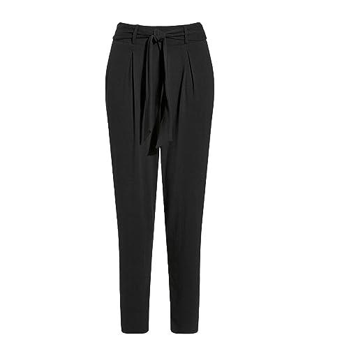 e2196d4ec7 Tapered Trousers: Amazon.co.uk