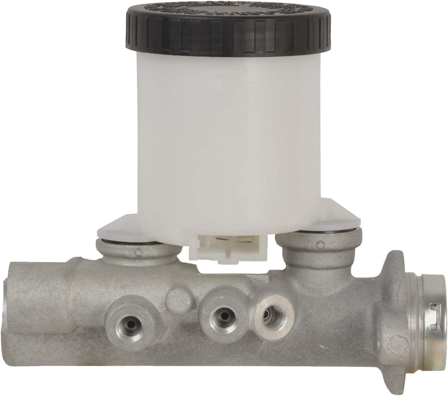 Cardone Sales results No. 1 13-2587 New Fort Worth Mall Cylinder Brake Master