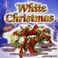 Audio Cd - White Christmas (1 CD)