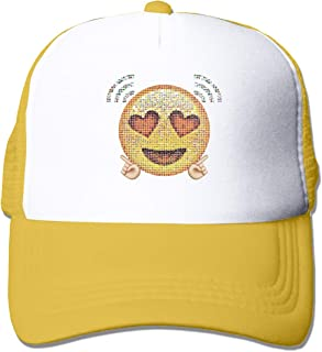 Amazon com: emoji copy paste