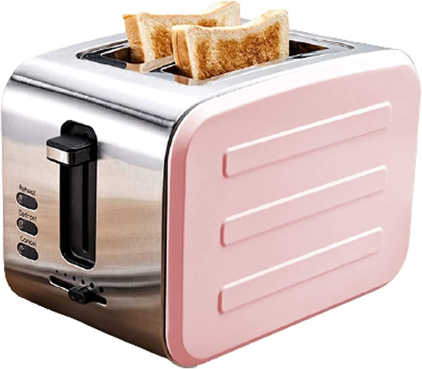 Toasters Automatic Mini Bread Machine Variable 6 Oven NEW before selling ☆ Shipping included Br Toaster
