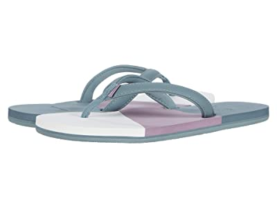 hari mari Meadows Asana (Lead/Lily/Mauve) Women