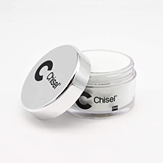 Chisel Nail Art 2 IN 1 Acrylic & Dipping Powder 2 oz - OMBRE (OM2B)