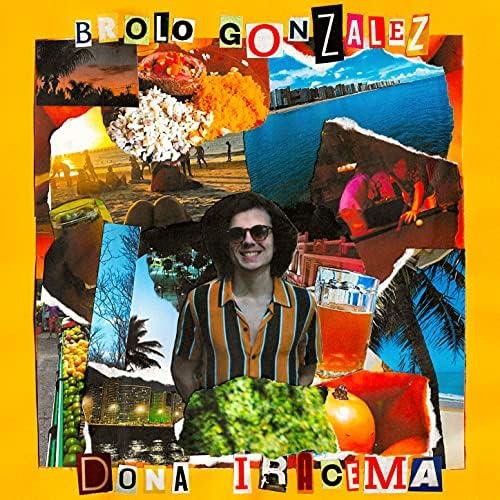 Brolo Gonzalez