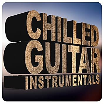 Chilled Guitar Instrumentals