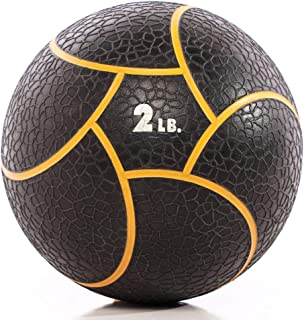 Power Systems Elite Power Med Ball Prime