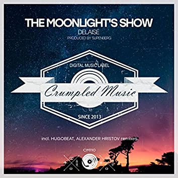 The Moonlight's Show