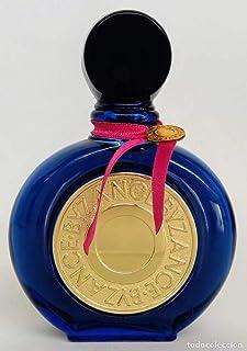 Byzance by rochas for women, 50 ml, eau de parfum