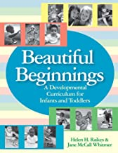 Best a beautiful beginning Reviews