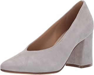 Women's Hope Pump
