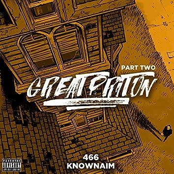 Greatpriton