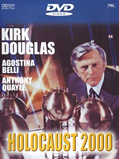 Holocaust_2000_(Rain_Of_Fire) [Italia] [DVD]
