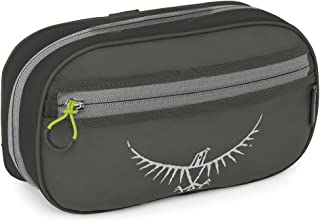 osprey ultralight zip organizer