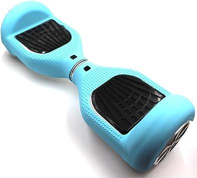 Funda de silicona de WheelElite para patinetes eléctricos de ...