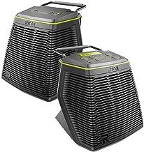 Best ryobi wireless speaker Reviews