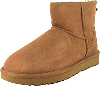 Women's Classic Mini Ii Boot