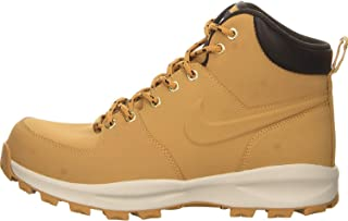 Nike Manoa Leather, Baskets Homme