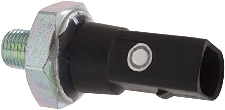WVE by NTK 1S10846 Engine Oil Pressure Switch