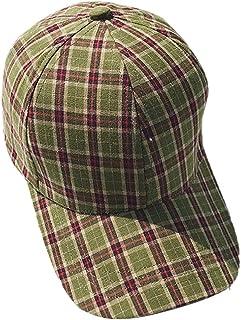 29825d62413b Amazon.es: JUNGEN - Sombreros y gorras / Accesorios: Ropa