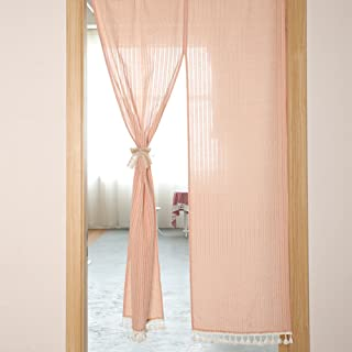 Best wind curtains for restaurants Reviews