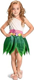 Best diy luau costume Reviews