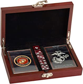 us marine gifts
