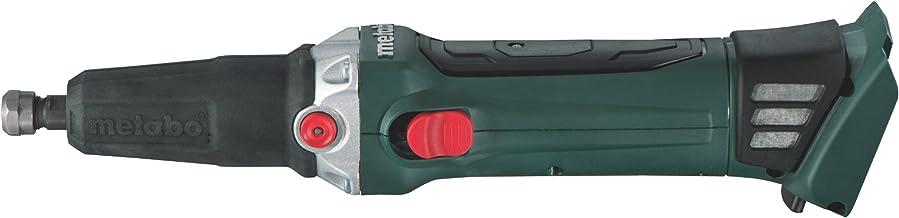 Metabo GA 18 LTX 18 V/sin baterias (carcasa) - amoladora recta a batería