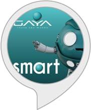 Smart Gaya