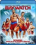 Baywatch Blu-ray With DVD. No digital Copy(New)