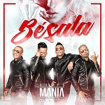 Besala (feat. Eliot el Mago D Oz)